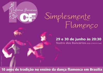 Simplesmente_Flamenco